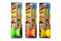 Hot Shots Diabolo 3 Asst