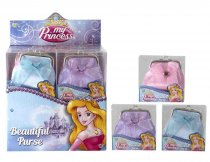 My Princess Fairy Tale Purse Set (DPU12)