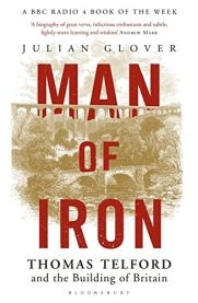 Man of Iron: Thomas Telford