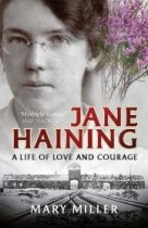 Jane Haining: A Life of Love & Courage (Apr)