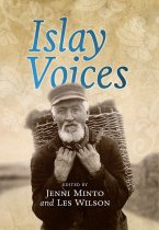 Islay Voices (Apr)