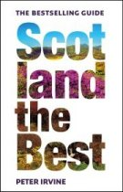 Scotland the Best (Mar)