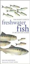 Freshwater Fish of Britain & Europe