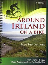 Around Ireland on a Bike: Complete Guide