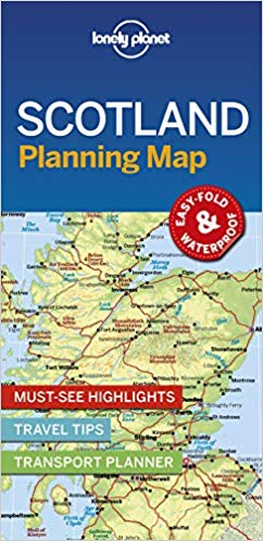 Scotland Planning Map (Apr)
