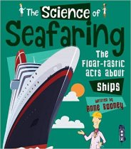Science of Seafaring, The (Jan)