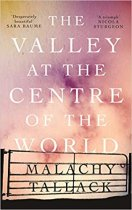 Valley at the Centre of the World, The (Mar)