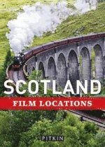 Scotland Film Locations (Jun)