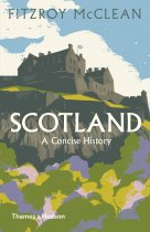 Scotland: A Concise History (Jan)