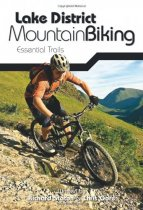 Lake District Mountain Biking Essentials