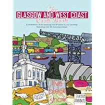 Glasgow Cook Book, The (Feb)