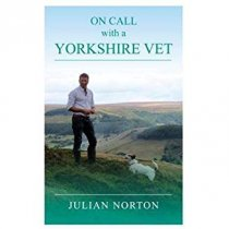 On Call With a Yorkshire Vet (May)