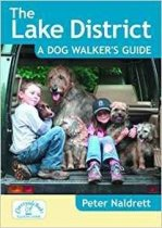 Lake District Dog Walkers Guide