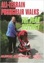 All Terrain Pushchair Walks Peak District
