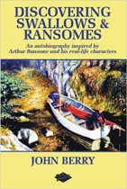 Discovering Swallows & Ransomes