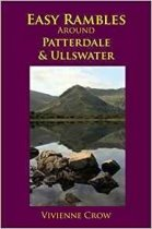 Easy Rambles Around Patterdale & Ullswater