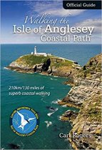Anglesey Coast Path