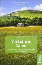 Yorkshire Dales: Slow Travel