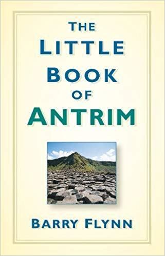 Little Book of Antrim