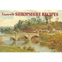 Favourite Shropshire Recipes