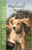 Countryside Dog Walks Pub Friendly Peak District