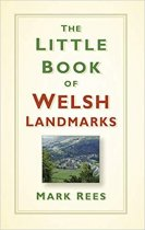 Little Book of Welsh Landmarks