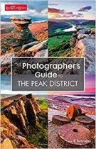 Photographer's Guide to the Peak District