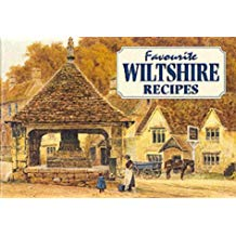 Favourite Wiltshire Recipes