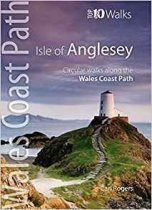 Top 10 Wales Coast Path Isle of Anglesey