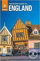 Rough Guide to England