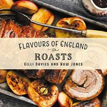 Flavours of England: Roasts
