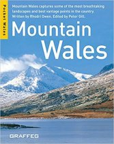 Pocket Wales: Mountain Wales