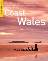 Pocket Wales: Coast Wales
