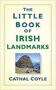 Little Book of Irish Landmarks