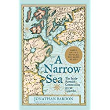 Narrow Sea, A