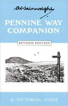 Pennine Way Companion, the