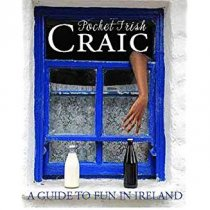 Pocket Irish Craic