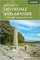 Walks in Silverdale & Arnside