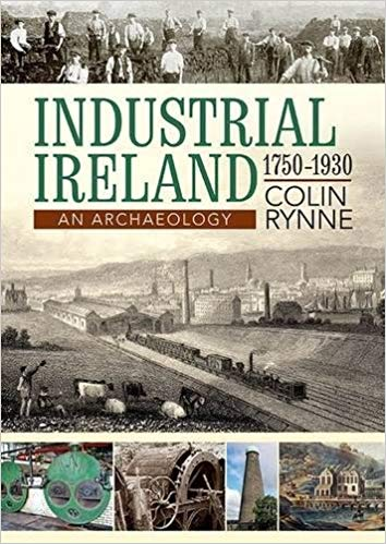Industrial Ireland