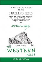 Western Fells Readers Edn