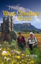 Walks in West Cheshire & the Wirral