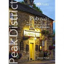 Top 10 Peak District Pub Walks