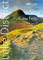 Top 10 Lake District Low Fells Walks
