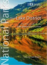 Top 10 Lake District National Park Walks