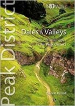 Top 10 Peak District Dales & Valley Walks