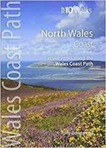 Top 10 Welsh Coast Path North Wales Coast