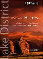 Top 10 Lake District Walks with History