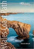 Top 10 Wales Coast Path Pembroke South Walks