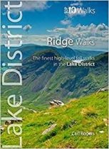 Top 10 Lake District Ridge Walks