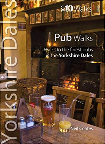 Top 10 Yorkshire Dales Pub Walks